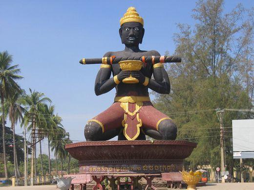 Cambodia Jobs Announcement, Job in Cambodia, Khmer Job ...